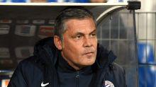 Football: mort de Bruno Martini, ancien gardien de l'équipe de France