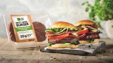 Beyond Meat is learning a big lesson in Germany