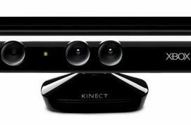 Kinect launching on November 10 in Europe, Africa, Middle East