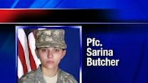 2 Oklahoma Soldiers Killed In Afghanistan