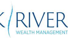 Elk River Wealth Expands into Nebraska with Breakaway Advisors David Carroll and Jon Springer