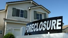 Boomerang buyers: More people who lost homes during housing crisis are buying again
