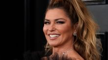 Shania Twain opens up about her 'beautifully twisted' marriage to 2nd husband after their spouses had an affair