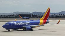Two planes collide at Nashville Airport