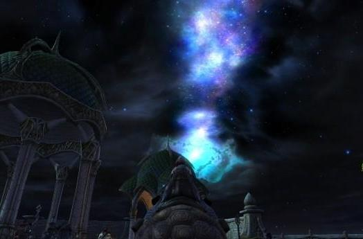RIFT world event fizzles, Trion reevaluates approach [Updated]