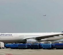 Lufthansa Balks At EU Conditions For German Aid Package