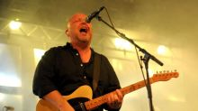 The Pixies announce UK tour shows: How to get tickets