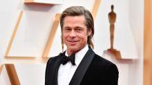 Así gasta su dinero Brad Pitt, el rey Midas de Hollywood: todo lo que sabemos sobre su fortuna y patrimonio