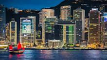 4 Nights in Hong Kong and Macau, Hotels and Tours Included, for Just $999