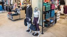Lululemon Sees Strong Q4 Earnings After Q3 Beats; Ollie's Tops
