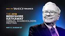 2018 Berkshire Hathaway Annual Shareholders Meeting