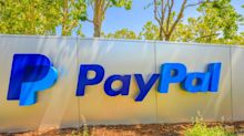 PayPal (PYPL) Pledges $530 Million to Promote Racial Equity