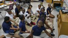 A Southern city struggles with the paradoxes of 'school choice'