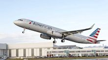 Here's When American, Southwest Expect The 737 Max To Return As Q3 Results Beat