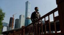 Vietnam-linked hackers targeted Chinese government over coronavirus response: researchers