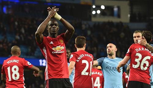 Premier League: Manchester United: Auch Bailly und Shaw verletzt
