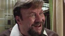 Goodfellas actor Chuck Low dies aged 89