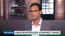 Amazon and Google Are Converging on Ad Sales, Jumpshot CEO Says