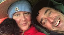 Amy Schumer's Instagram Tribute To Husband Sums Up Love To A T