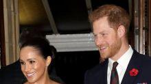 Los duques de Sussex podrían protagonizar un 'reality show de buen gusto'