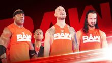 WWE Monday Night Raw preview and schedule: November 19, 2018