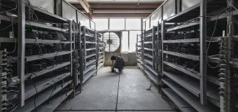 Cryptocurrency crime cost victims $225M this year