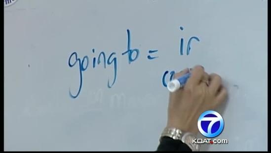 Teacher evaluations questioned in New Mexico