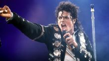 Are Michael Jackson vocals fake? Sony refuses to say yes.