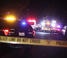 4 Killed, 6 Injured in 'Targeted' Shooting at Backyard Party in California. Here's What to Know