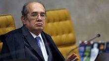 Lava-Jato do Rio pede suspeição de Gilmar Mendes em investigação sobre advogados; PGR é contra