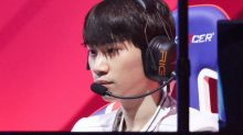 English language commentary's LPL awards
