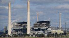 AGL ties bonuses to emissions cuts