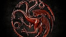 Game Of Thrones Prequel Series House Of The Dragon Confirmed Amid Reports Other Prequel Has Been Shelved