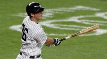 Sources: DJ LeMahieu nearing agreement to re-sign with Yankees