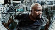 Netflix lança os trailers das segundas temporadas de 'Luke Cage' e 'Glow'. Assista