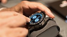LVMH Adds $5,200 Hublot to Roster of Priciest Smartwatches