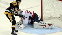 Pens Points: Play It Again