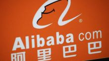These 3 Top Chinese Internets Get New, Bullish Coverage
