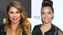 Did 'Teen Mom 2' star Kailyn Lowry Get into a Physical Altercation with Co-Star Briana DeJesus?