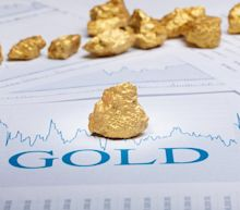 Barrick Gold Boosts Dividend 14% as Gold Price Surges