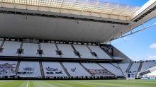 Corinthians tem seu pior desempenho anual na Neo Química Arena