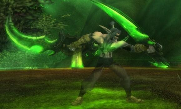 Know Your Lore: Top 10 magnificent bastards of Warcraft, part 2