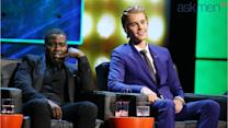 Justin Bieber's Comedy Central Roast Was Surprisingly Awesome