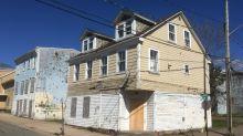 Developer PMV considers leaving Saint John after demolition dispute
