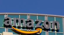 Amazon Gains Competitive Edge on New Alexa Features & Echo