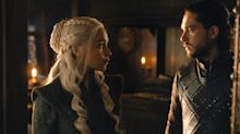 'Game of Thrones' is shooting different misleading versions of the series finale to guard against leaks