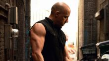 Why Vin Diesel and the 'Fast and the Furious' Franchise Should Eye the Exit Ramp