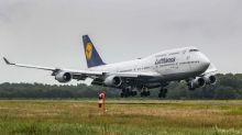 Aides à Boeing: l'UE officiellement autorisée à taxer des produits américains