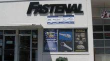 Fastenal (FAST) Vending Machine Count Grows, Margins Weak