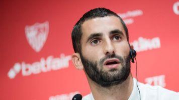 El Sevilla mantiene el pulso pese a sufrir 5 lesiones óseas en un trimestre